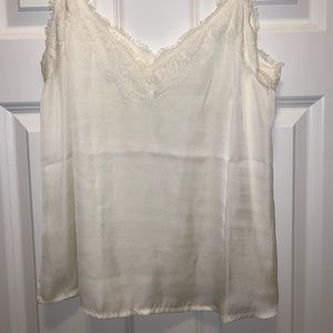 BP Nordstrom Lace Cami